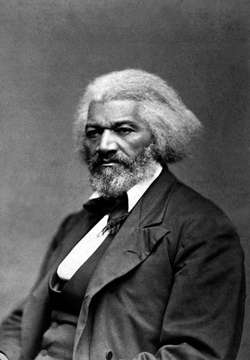 Frederick_Douglass_portrait.jpg