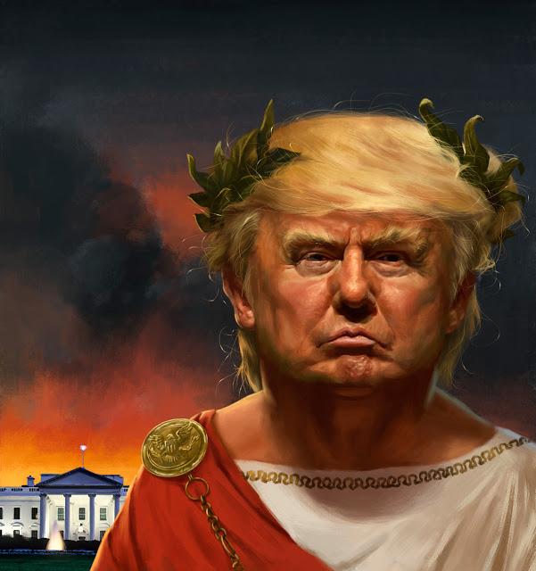 NZListener-Cover-Trump