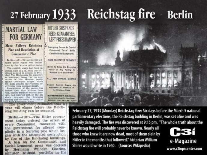 ReichstagFire-clips-27Feb1933ReichstagFire