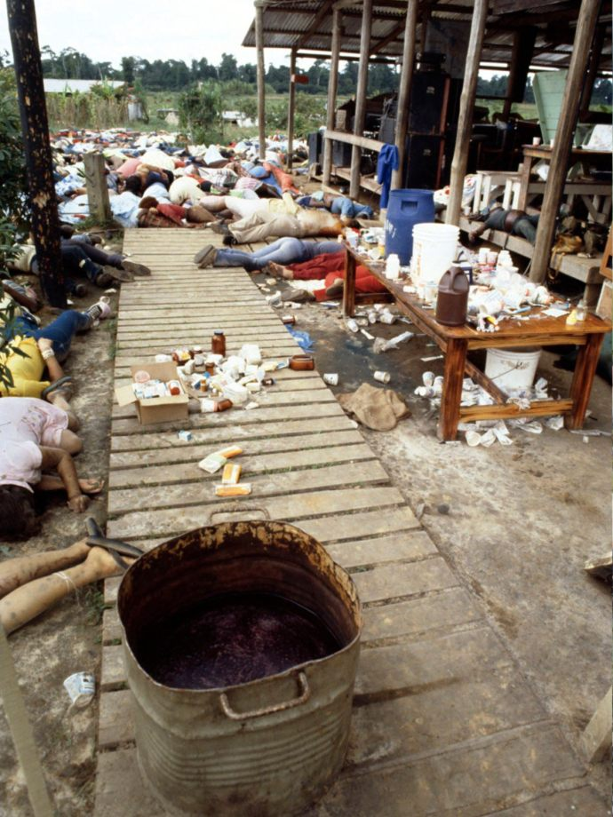 jonestown-victims-army-photo